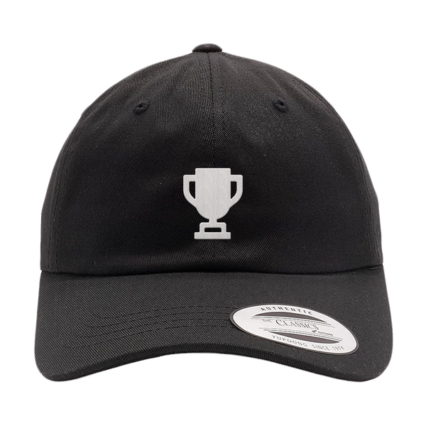 DAD HAT | TROPHY