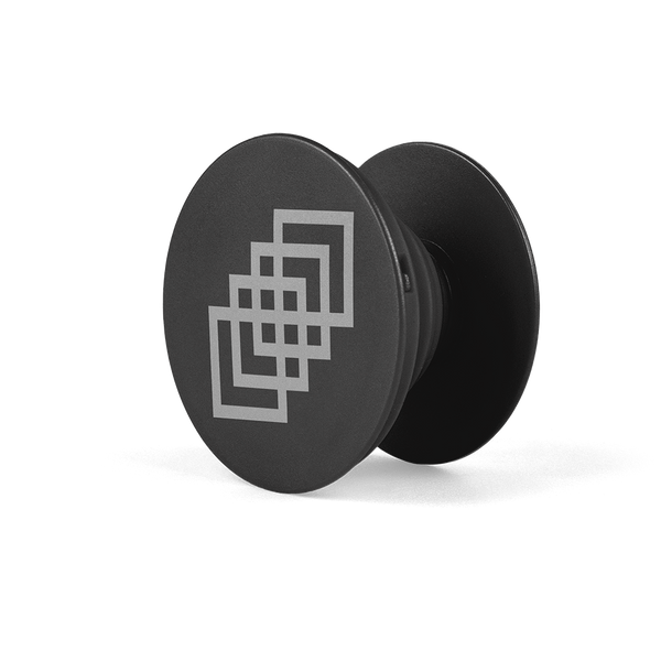 [FINAL SALE] POP SOCKET | FRAMERATE LOGO