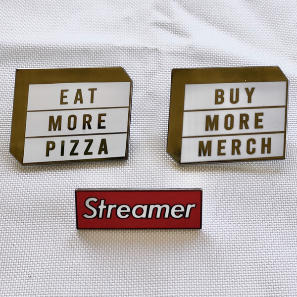 PIN | EAT MORE PIZZA