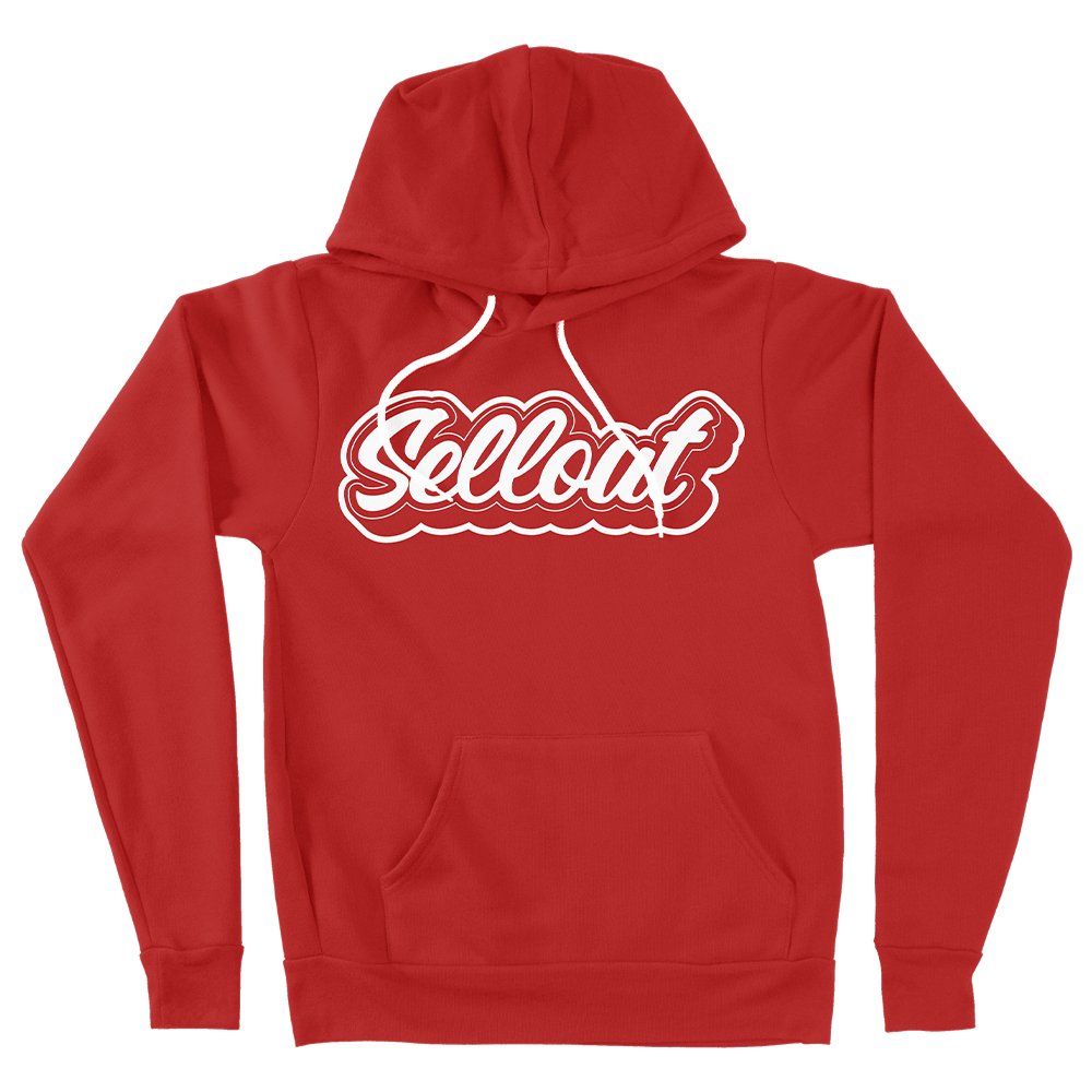 HOODIE | SELLOUT