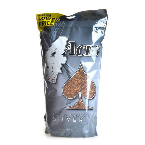 4 aces best pipe tobacco