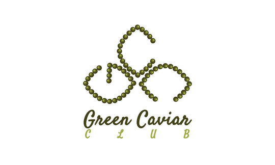 Green Caviar Club