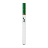 JAK DISPOSABLE ELECTRONIC CIGARETTE 16MG - Green Caviar Club