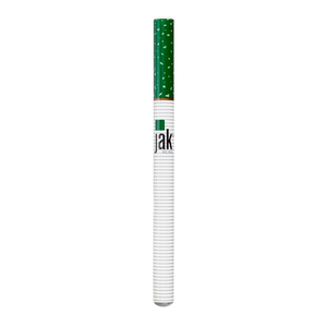 JAK DISPOSABLE ELECTRONIC CIGARETTE MENTHOL 16MG - Green Caviar Club