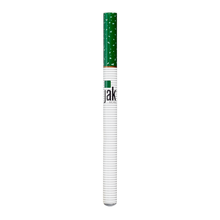 JAK DISPOSABLE ELECTRONIC CIGARETTE MENTHOL 16MG