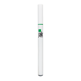 JAK DISPOSABLE ELECTRONIC CIGARETTE 36MG - Green Caviar Club