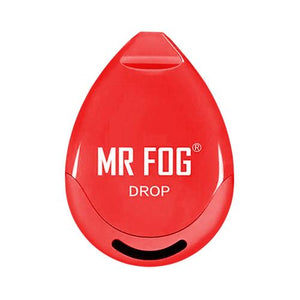 MR FOG DROP DISPOSABLE VAPE PEN STRAWMELON - Green Caviar Club