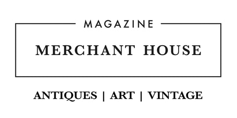 magazine_merchant_house