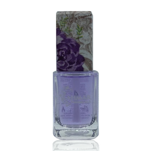 Ahmar Top Coat