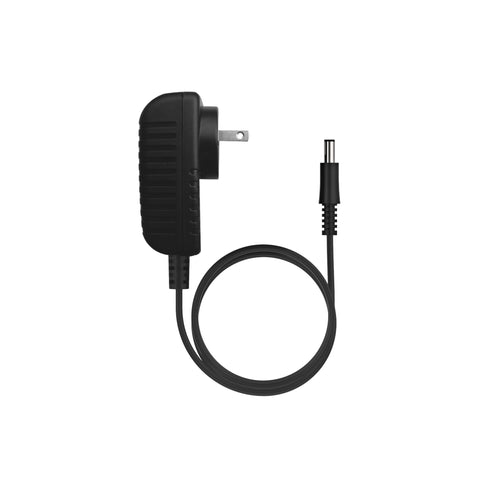 PHOENIXM2 Monitor Power Adapter