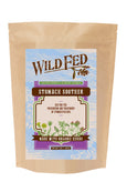 Wild Fed Horse Stomach Soother