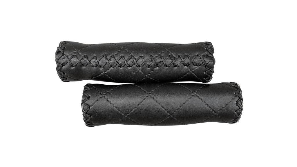 Greaser Handles - Black
