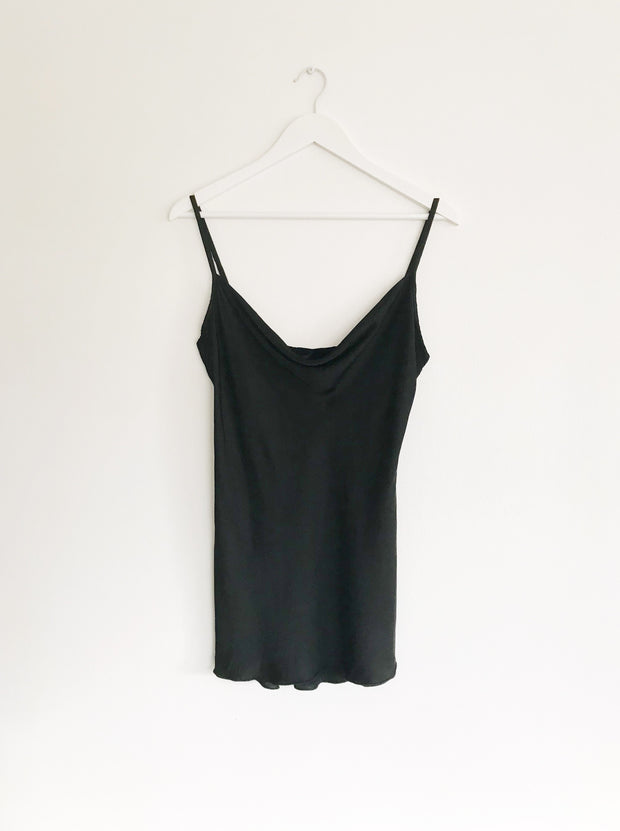 BLUSA INES