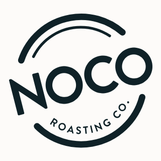North County Roasting Company