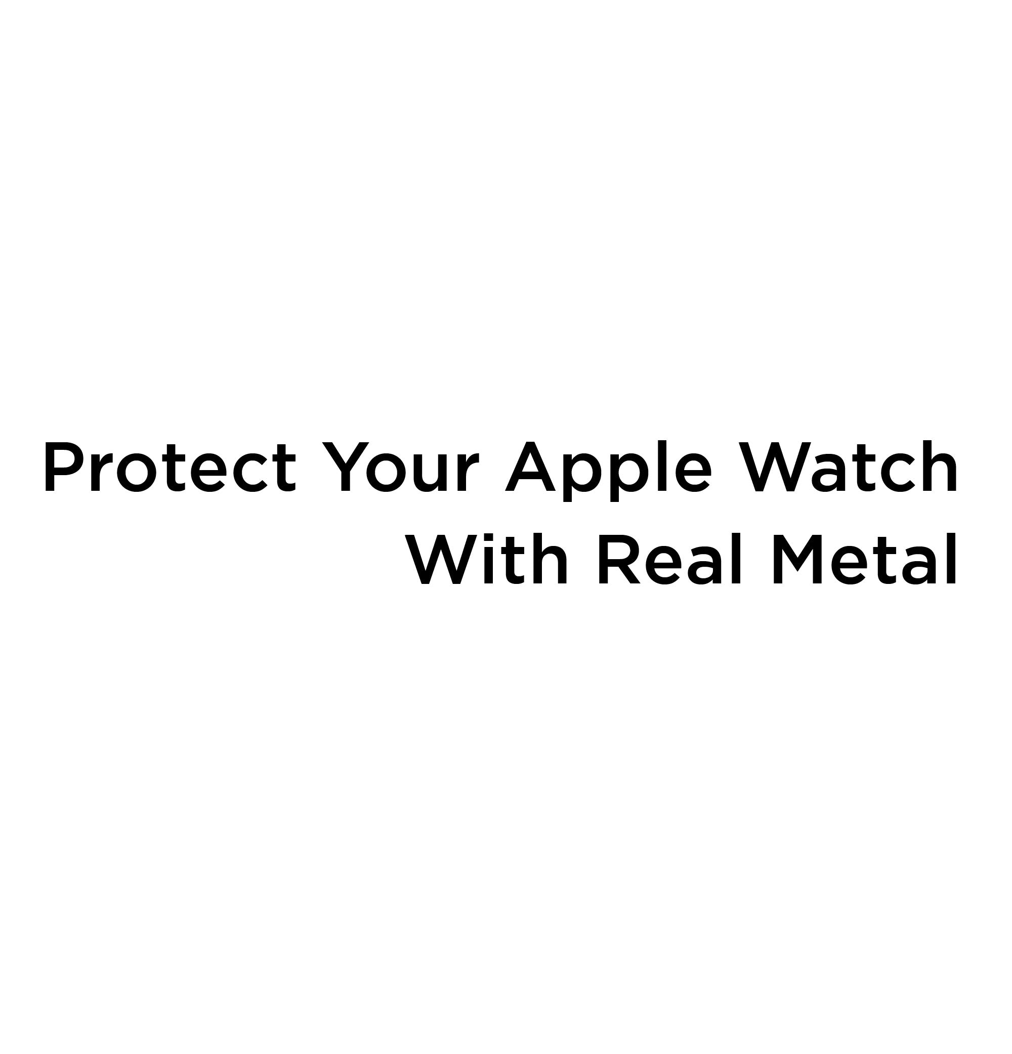 Apple Watch Cases and Covers | 38mm Apple Watch Accessories | X-Doria