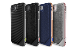 Defense Lux Protective Case