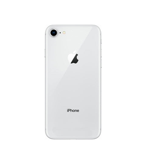 1ef20e135f8ce9 Protective Cases for iPhone XS