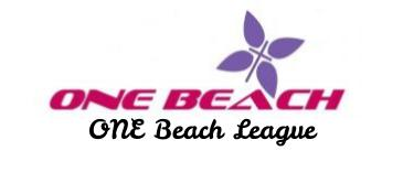 ONE Beach League (Elite or Power League)