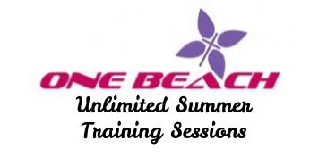 Unlimited Summer Skills Training