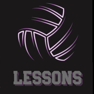 Single Lesson Sessions: Coach Brittany Hendrix & Becky Olson Lessons (select dates and skills below)
