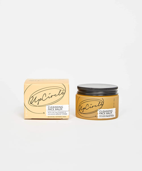 CLEANSING FACE BALM 50ML