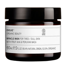 Miracle Mask 60ml - Evolve