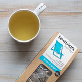 TeaPigs Lemon & Ginger Tea