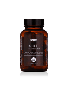 Multi-Vitamin - FORM NUTRITION