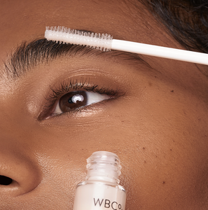 BROW ELIXIR by WestBarn Co.