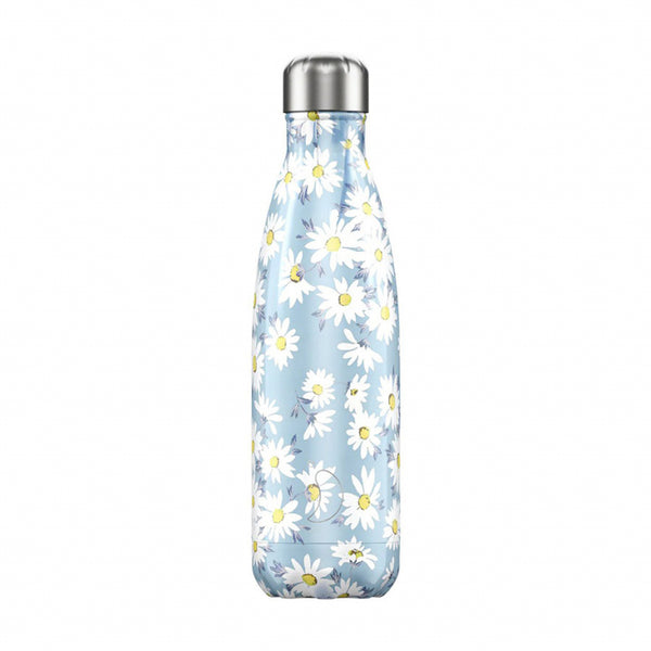 Chilly's Bottle 500/750ml Daisy