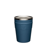 KeepCup Thermal Blue