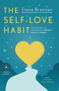 The Self-Love Habit - Fiona Brennan