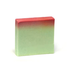 soap block 002 ∴ balance + smooth - Terrorists of Beauty