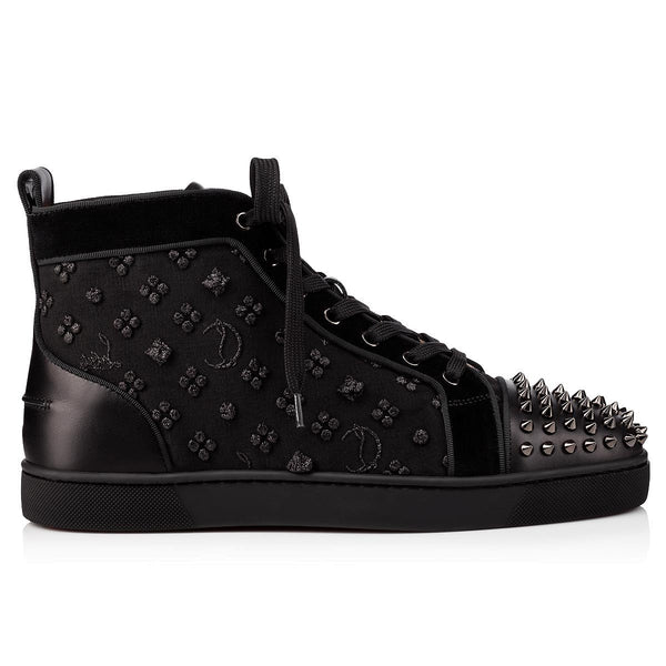 724facada789 Lou Spikes Orlato Men s Flat – Outlet Center