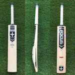 FOCUS Evo Cricket Bat