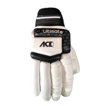 ACE Ultimate Batting Gloves
