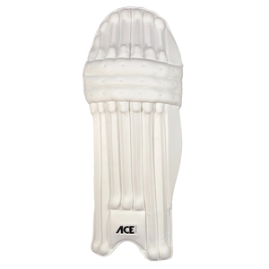 ACE Ultimate Batting Pads