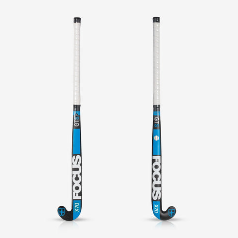 FOCUS GTS X70 Hockey Stick