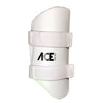 ACE Ultimate Combo Thigh Pad