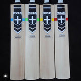 FOCUS Indoor Cricket Bat