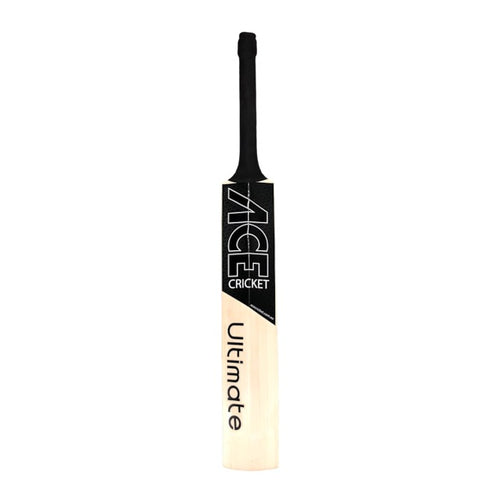 ACE Ultimate Cricket Bat
