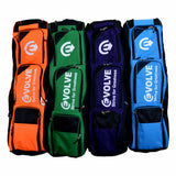 EVOLVE Hockey Kit Bag