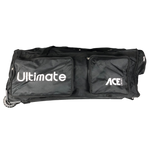 ACE Ultimate Tri Wheelie Kit Bag