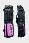 LEKKER Huru Hockey Bag