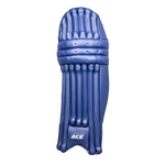 ACE Ultimate Coloured Batting Pads