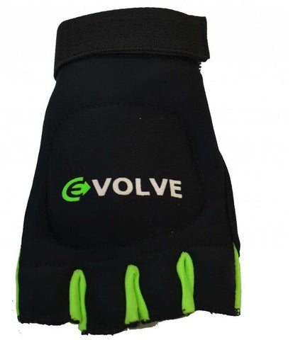 EVOLVE Hockey Palmless Glove