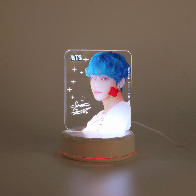 06 TEMPLATE - BTS ARMY MERCH