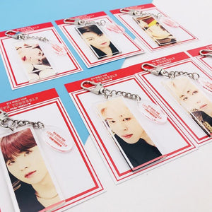 16 TEMPLATE - BTS ARMY MERCH