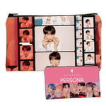 A15 TEMPLATE - BTS ARMY MERCH