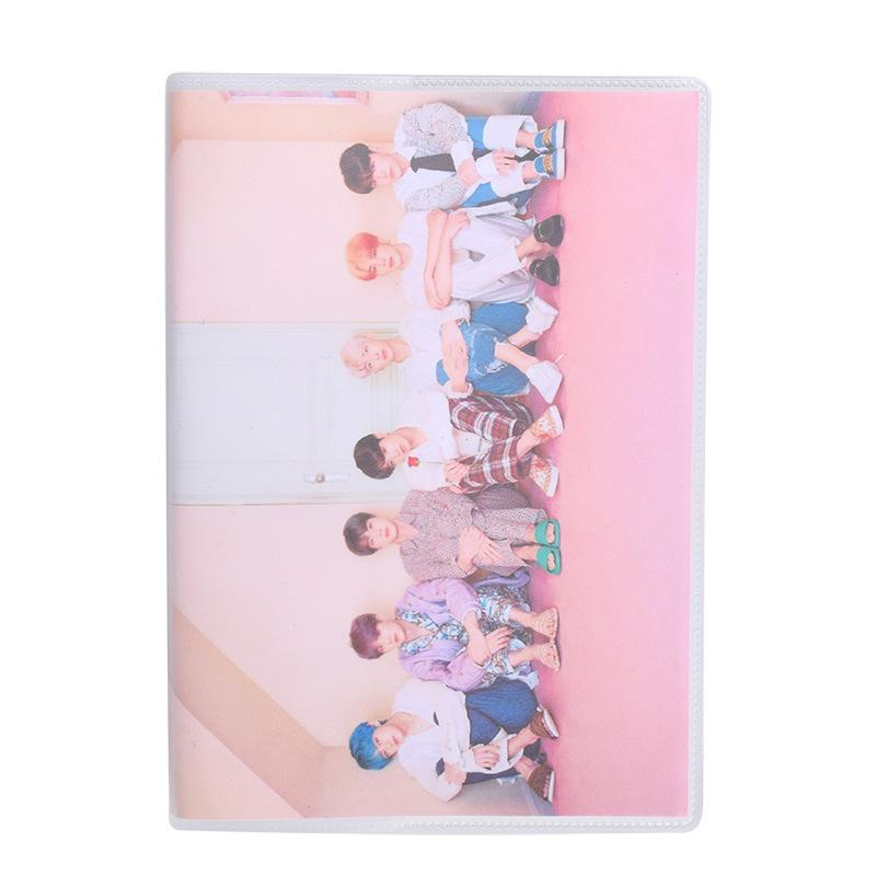 A21 TEMPLATE - BTS ARMY MERCH